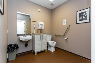 Photo 19: 7101 HORNE STREET in Mission: Mission BC Office for sale : MLS®# C8024318