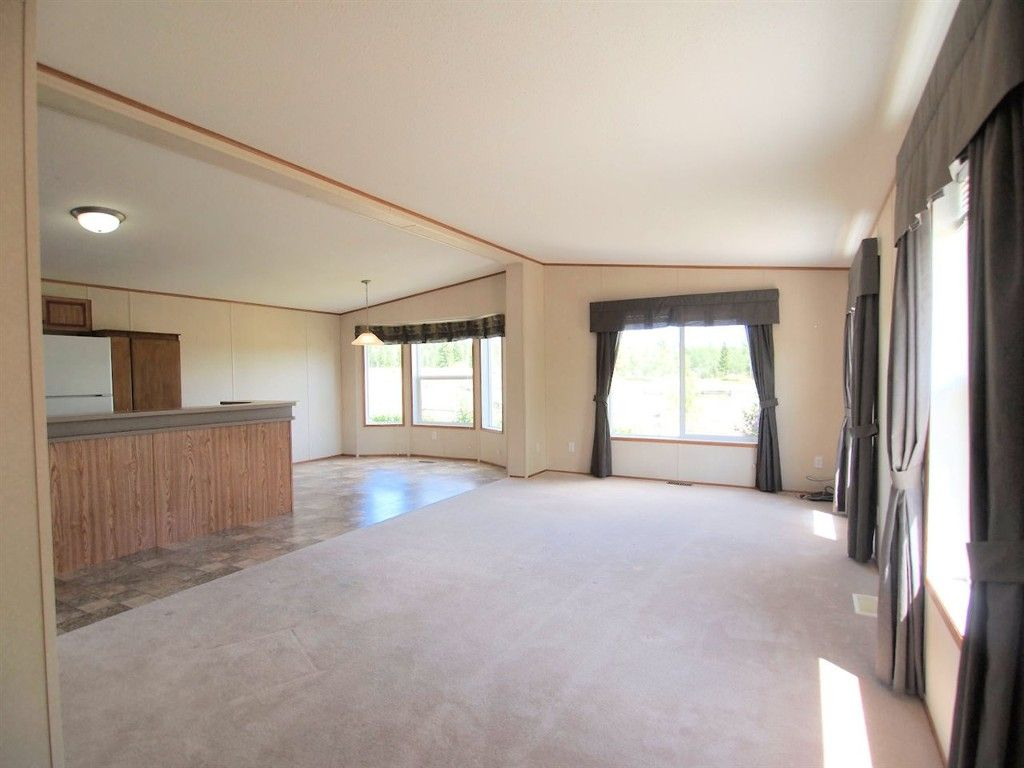 Photo 8: Photos: 1285 Chasm Road in 70 Mile: House for sale : MLS®# 141778