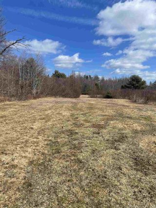 Photo 8: 465 Highway 3 in Sable River: 407-Shelburne County Residential for sale (South Shore)  : MLS®# 202105286