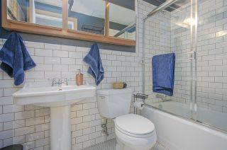 "Photo 31: 206 234 E 5TH Avenue in Vancouver: Mount Pleasant VE Condo for sale in ""GRANITE BLOCK"" (Vancouver East)  : MLS®# R2406853"