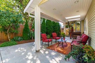 """Photo 38: 12782 27A Avenue in Surrey: Crescent Bch Ocean Pk. House for sale in """"CRESCENT HEIGHTS"""" (South Surrey White Rock)  : MLS®# R2486692"""