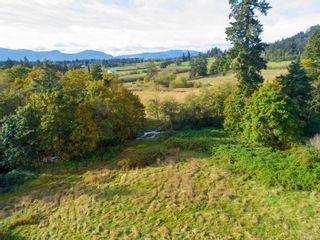 Photo 3: 6868 Somenos Rd in : Du West Duncan Land for sale (Duncan)  : MLS®# 858312