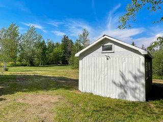 Photo 28: 3674 HIGHWAY 359 in Halls Harbour: 404-Kings County Residential for sale (Annapolis Valley)  : MLS®# 202114996