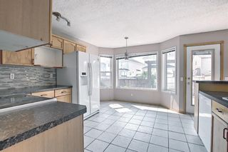 Photo 13: 766 Coral Springs Boulevard NE in Calgary: Coral Springs Detached for sale : MLS®# A1136272