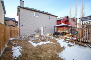 Photo 43: 121 Channelside Common SW: Airdrie Detached for sale : MLS®# A1081865