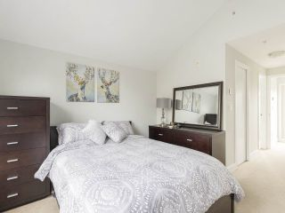 """Photo 20: 908 W 13TH Avenue in Vancouver: Fairview VW Townhouse for sale in """"Brownstone"""" (Vancouver West)  : MLS®# R2546994"""