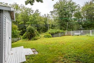 Photo 29: 77 Dickey Drive in Lower Sackville: 25-Sackville Residential for sale (Halifax-Dartmouth)  : MLS®# 202123527