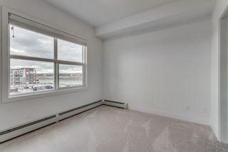Photo 12: 304 19621 40 Street SE in Calgary: Seton Apartment for sale : MLS®# C4295598