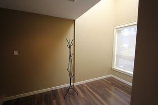 Photo 15: 15 1134 Pine Grove Road in Scotch Creek: Condo for sale : MLS®# 10116385