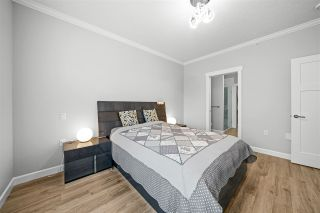 Photo 17: 53 7138 210 Street in Langley: Willoughby Heights Townhouse for sale : MLS®# R2572879