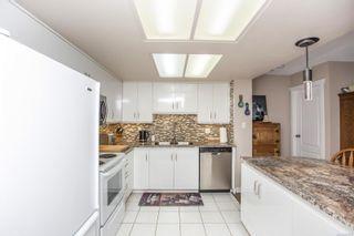 Photo 10: 206 158 Promenade Dr in : Na Central Nanaimo Condo for sale (Nanaimo)  : MLS®# 865928