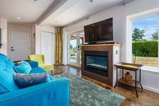 Photo 27: 5763 Coral Rd in : CV Courtenay North House for sale (Comox Valley)  : MLS®# 881526