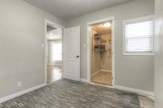 Photo 12: 1505 4 Street NE in Calgary: Renfrew Detached for sale : MLS®# A1142862