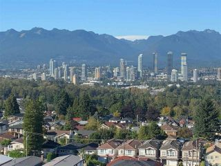 Photo 25: 1103 6055 NELSON Avenue in Burnaby: Forest Glen BS Condo for sale (Burnaby South)  : MLS®# R2504820