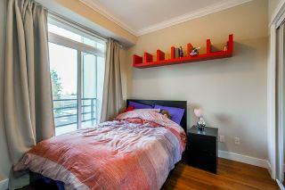 """Photo 27: 414 6888 ROYAL OAK Avenue in Burnaby: Metrotown Condo for sale in """"Kabana"""" (Burnaby South)  : MLS®# R2524575"""