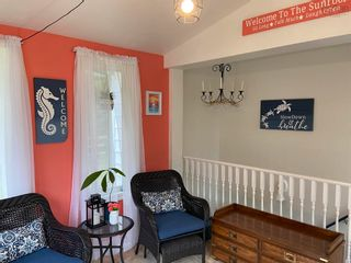 Photo 3: 510 Mount William Road in Mount William: 108-Rural Pictou County Residential for sale (Northern Region)  : MLS®# 202120400