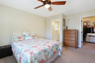 Photo 21: 3 3400 Coniston Cres in : CV Cumberland Row/Townhouse for sale (Comox Valley)  : MLS®# 881581