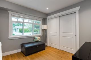 "Photo 13: 1388 OAKWOOD Crescent in North Vancouver: Norgate House for sale in ""Norgate"" : MLS®# R2546691"