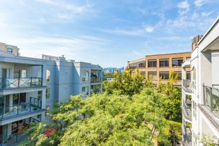 Photo 18: PH7 511 W 7TH Avenue in Vancouver: Fairview VW Condo for sale (Vancouver West)  : MLS®# R2615810