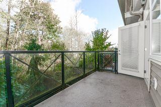Photo 26: 40 14377 60 AVENUE in Surrey: Sullivan Station Condo for sale ()  : MLS®# R2214053