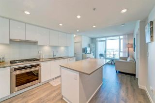 """Photo 2: 1805 2388 MADISON Avenue in Burnaby: Brentwood Park Condo for sale in """"Fulton House by Polygon"""" (Burnaby North)  : MLS®# R2588614"""