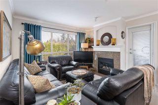 "Photo 8: 208 2167 152 Street in Surrey: Sunnyside Park Surrey Condo for sale in ""Muirfield Gardens"" (South Surrey White Rock)  : MLS®# R2553324"
