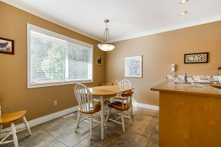 Photo 7: 6173 131A Street in Surrey: Panorama Ridge House for sale : MLS®# R2344455