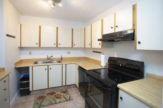 Photo 5: 5 10032 113 Street in Edmonton: Zone 12 Condo for sale : MLS®# E4238645