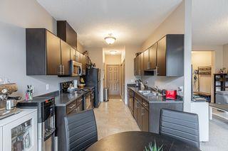 Photo 9: 21 735 85 Street in Edmonton: Zone 53 House Half Duplex for sale : MLS®# E4236561