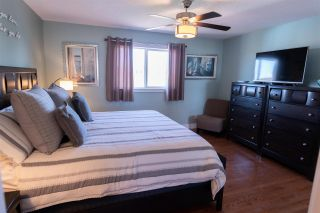 Photo 27: 5309 57 Avenue: Stony Plain House for sale : MLS®# E4243740