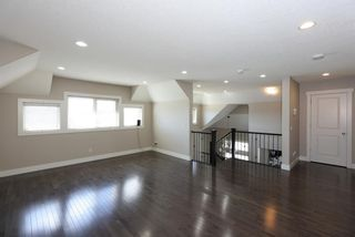 Photo 16: 282 Wentworth Square in Calgary: West Springs Detached for sale : MLS®# A1101503