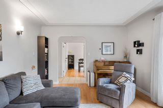 Photo 10: 10982 118 Street in Edmonton: Zone 08 House for sale : MLS®# E4266397