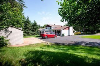 Photo 5: 210 Lyman Street in Truro: 104-Truro/Bible Hill/Brookfield Residential for sale (Northern Region)  : MLS®# 202118102
