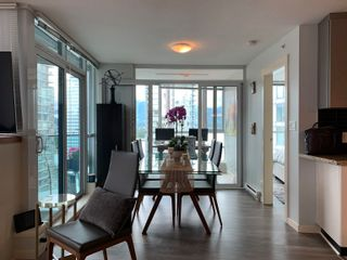 """Photo 9: 1701 1189 MELVILLE Street in Vancouver: Coal Harbour Condo for sale in """"THE MELVILLE"""" (Vancouver West)  : MLS®# R2617274"""