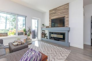 Photo 7: 212 290 Wilfert Rd in : VR Six Mile Condo for sale (View Royal)  : MLS®# 882146