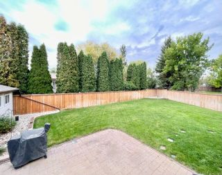 Photo 19: 21 Wexford Bay in Brandon: Westview Residential for sale (B10)  : MLS®# 202123586