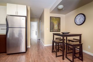 "Photo 5: 18 13239 OLD YALE Road in Surrey: Whalley Condo for sale in ""FUSE"" (North Surrey)  : MLS®# R2147376"