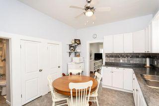 Photo 12: 497 St John's Avenue in Winnipeg: Sinclair Park Residential for sale (4C)  : MLS®# 202105120