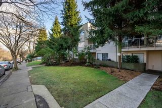 """Photo 22: 315 830 E 7TH Avenue in Vancouver: Mount Pleasant VE Condo for sale in """"The Fairfax"""" (Vancouver East)  : MLS®# R2540651"""