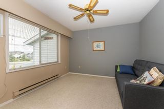 """Photo 14: 34 32691 GARIBALDI Drive in Abbotsford: Central Abbotsford Townhouse for sale in """"CARRIAGE LANE PARK"""" : MLS®# R2617451"""