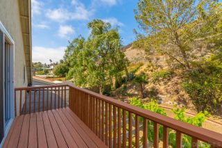 Photo 41: UNIVERSITY CITY House for sale : 3 bedrooms : 4480 Robbins St in San Diego