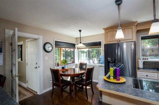 Photo 8: 2608 Sea Blush Dr in : PQ Nanoose House for sale (Parksville/Qualicum)  : MLS®# 857694