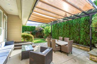 "Photo 27: 22 11442 BEST Street in Maple Ridge: Southwest Maple Ridge House for sale in ""River Road Estates"" : MLS®# R2511472"