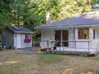 Photo 38: 7711 Vivian Way in FANNY BAY: CV Union Bay/Fanny Bay House for sale (Comox Valley)  : MLS®# 795509