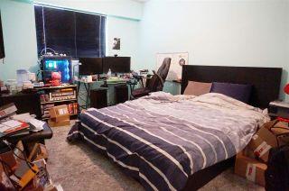 Photo 11: 6460 RIVERDALE Drive in Richmond: Riverdale RI House for sale : MLS®# R2554769