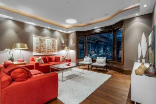 Photo 5: 2870 SW MARINE Drive in Vancouver: Southlands House for sale (Vancouver West)  : MLS®# R2601778