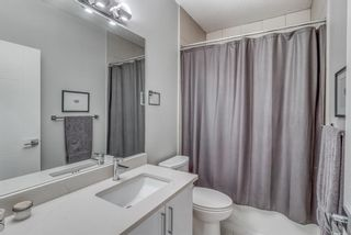 Photo 40: 2107 Mackay Road NW in Calgary: Montgomery Detached for sale : MLS®# A1092955