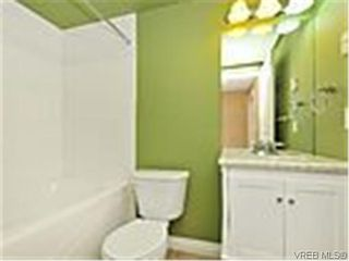 Photo 18: 969 Cavalcade Terr in VICTORIA: La Florence Lake House for sale (Langford)  : MLS®# 622566