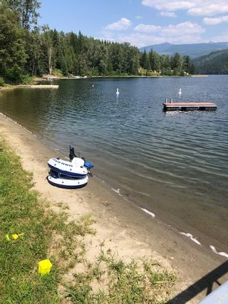 Photo 22: 1681 Sugar Lake Road in Lumby: Cherryville Recreational for sale (North Okanagan)