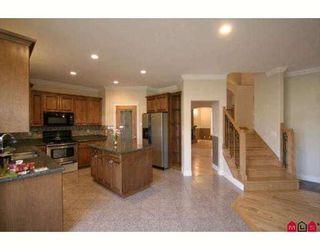 "Photo 3: 7971 PALMER Place in Chilliwack: Eastern Hillsides House for sale in ""ELK CREEK"" : MLS®# H2901259"